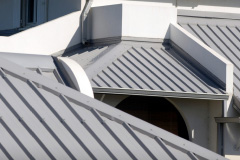 about approved roofing pipersville